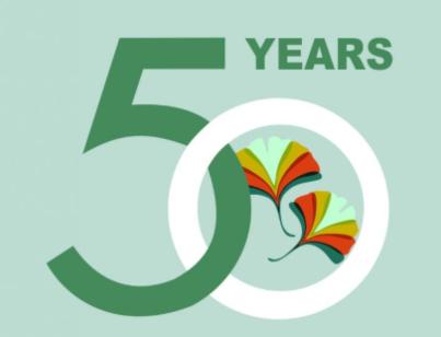 50-Years-Logo-Med